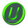 IObit Uninstaller Windows 8版