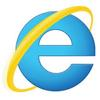 Internet Explorer Windows 8版