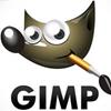 GIMP Windows 8版