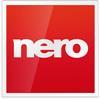 Nero Windows 8版