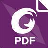 Foxit Phantom Windows 8版